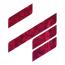 Controles Empresariales Logo