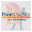 Power Graphics Logo