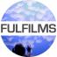FULFILMS Logo