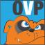 ONLINE VISIBILITY PROS Logo