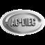AC-DIEC Logo