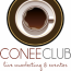 Conee Club Logo