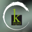 K-Digital logo