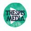 Thespis Media logo