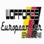 Wofford's European Car Logo