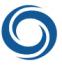 WMP Mexico Advisors Logo