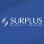 SURPLUS Internacional Logo