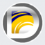 Daystar, Inc. logo