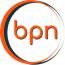 bpnWebTech Logo