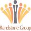 Randstone Group logo