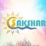 Sakshar Media PR Logo
