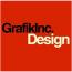 GrafikInc. Logo