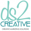 ds2creative Logo