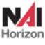 NAI Horizon Logo