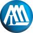 ALM Human Resources Logo