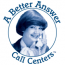 A Better Answer Logo