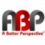 A Better Perspective Logo