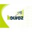 Kolvoz SAS Logo