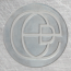 Creative Edge Design, Inc. - NC Logo