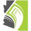 Arizona Tax Advisors Logo