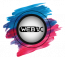 WEBBC Logo