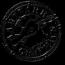 Aartvark Graphics Logo