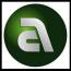 Aadmi Consulting Logo
