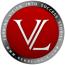 Vervelogic Logo