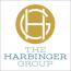 The Harbinger Group Logo