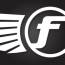 Falcon-Software logo