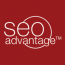 SEO Advantage Logo
