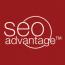SEO Advantage logo