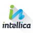 Intellica Logo