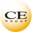 Computer Engineering Group Logo