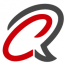 Consultadd Logo