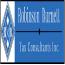 Robinson Burnett and Associates Logo