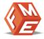 FmeExtensions Web Design Company Dubai Logo