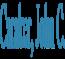 Caraker, John C. Logo