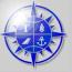 Translink Shipping Logo