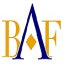 Stamford Bookkeepers Logo