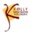 Kelly Weaver Photography Logo