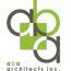 ABA Architects Inc. Logo