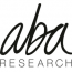 ABA Research Logo