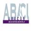Abacus Architects logo
