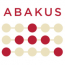 Abakus Internet Marketing GmbH Logo