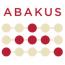 Abakus Internet Marketing GmbH Logo