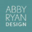 Abby Ryan Design Logo