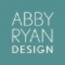 Abby Ryan Design Logo