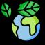 Art of energy from Roman Budaev Logo