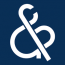 ABC Creative Logo